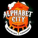 Alpahbet City Brewing
